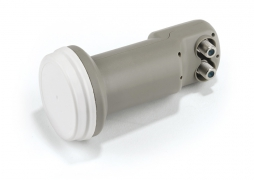 LNB 2 OUT UNIVERSALE TELESYSTEM TS200F 21505033-0