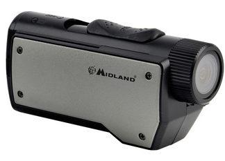 Action Camera XTC-260 Midland videocamera-0