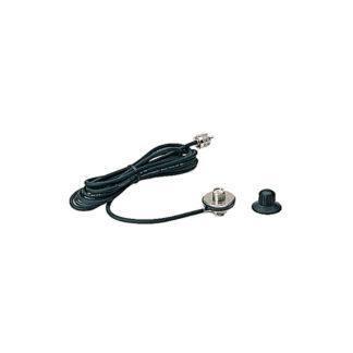 Centrotetto - Cavo per antenna-0