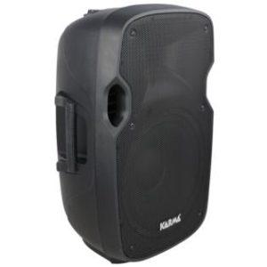 BX 6812A Box bi-amplificato da 350W-0