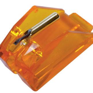 Turntable stylus National es-24cs-0