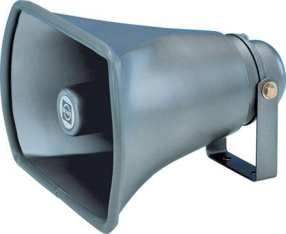 SC 35A tromba in alluminio da 35w KARMA-0