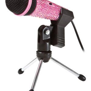 Microfono Diamond per pc computer portatile-0