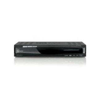 LETTORE DVD + USB TELESYSTEM TS5103 28010028-0