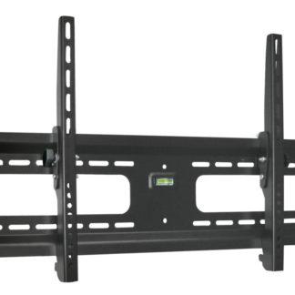 """Supporto da parete per TV (37 - 70"""" 75 kg)-0"""