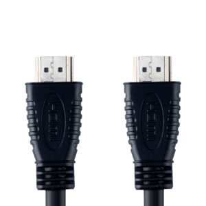 High Speed HDMI® Cable 1.0 m-0