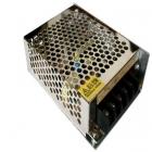 ALIMENTATORE 220V 12V 12,5A 12,5 Ampere PER LED STRISCIA LED o TELECAMERA-0