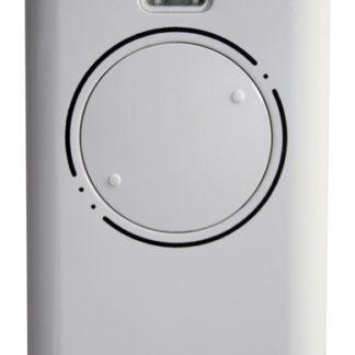 Radiocomando apricancello TX 2CH 868MHZ SLH MASTER FAAC XT2868SLH XT2868SLH -0