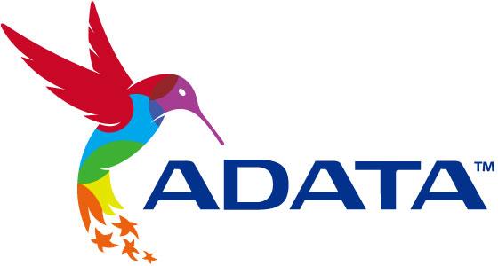 SDHC ADATA SD 4GB SCHEDA SD CL4-0