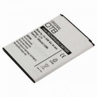 Batteria per Samsung S4 Mini 1900mah -0