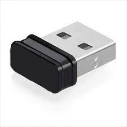 MICRO USB WIFI ADATTATORE UNIVERSALE ADATTO PER DECODER SATELLITARI-0