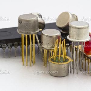 AN5601K ic-0