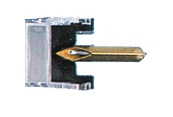 Turntable stylus Philips 946/d65 PUNTINA GIRADISCHI-0