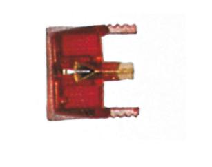 Turntable stylus Sony nd-150g - Dreher & Kauf PUNTINA GIRADISCHI-0