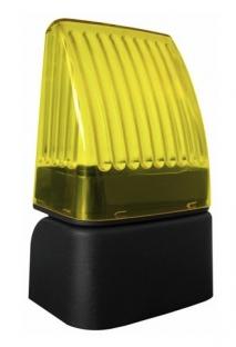 LAMPEGGIANTE SNODABILE x APRICANCELLO A LED-0