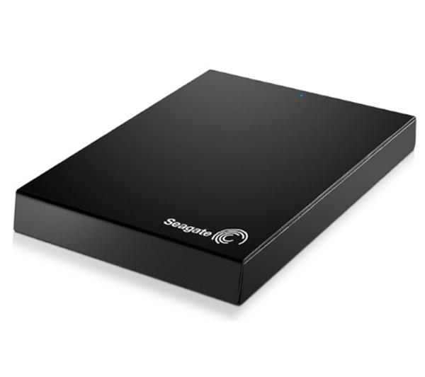 HD EXT 500 GB 2,5 2 5400 SAMSUNG USB3 hard disk esterno-0