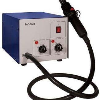 SAC-SMD Stazione ad aria calda per SMD lafayette-0