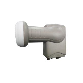 Universal LNB Quattro 4 Out cod. 80188KU emmesse-0