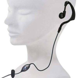 Microfono Auricolare Polmar PX-20 per Smart-Work-Easy-0