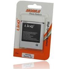Batteria per Samsung S4 EB595675LU 2800mah -0