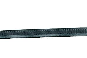 100 fascette standard nere confezione 100 pezzi-0