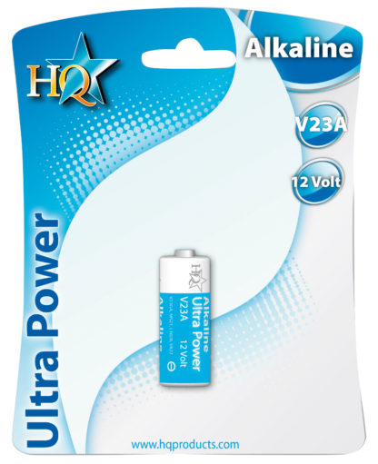 Batterie alcaline V23A 12 V 1-blister-0