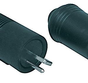 Loudspeaker plug CONNETTORE SPEAKER MASCHIO-0