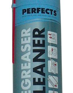 Spray pulisci contatti secco -0