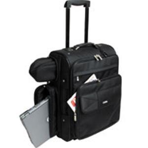 BORSA TROLLEY GRANDE 65360050 GBC-0