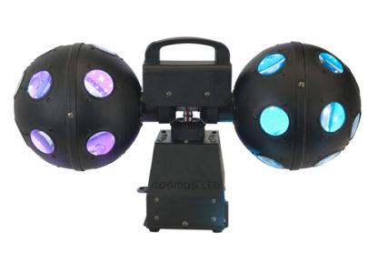 COSMOS LED effetto luce a leds-0