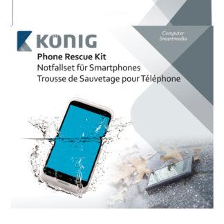 Kit di salvataggio per dispositivi elettronici-0