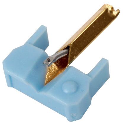 stylus Shure n75-6 puntina giradischi-0