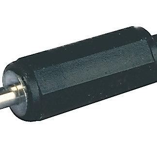 3.5 mm stereo jack plug VOLANTE MASCHIO -0