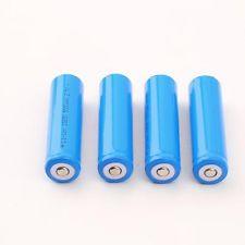 Ministilo AAA FN10400 ioni di litio/li-ion 3.7v 800mah-0