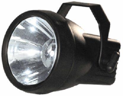PAR LED36 proiettore a led-0
