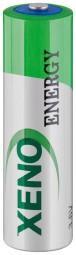 Xeno-Energy BATTERIE INDUSTRIALI AL LITIO Mignon (AA), 3,6 V (ER 14505)-0