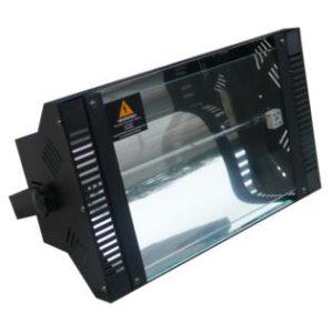 STROBE 1000 luce stroboscopica 1000w-0