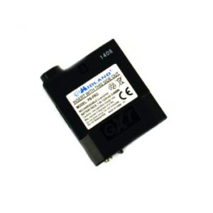 PB-PRO PACCO BATTERIA RICAMBIO G7PRO LI-ION 1200MAH -0
