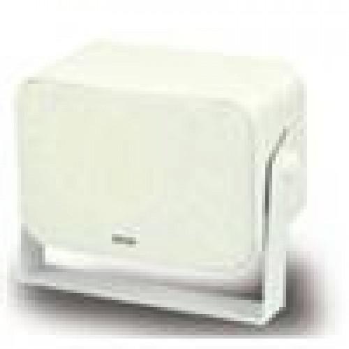 CASSA ACUSTICA GBC 61061500 Tipo: satelliti, prodotto da GBC; potenza di uscita massima: 15 W-0