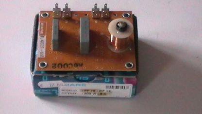 Filtro Ciare CF12 max 200 W 8 Ohm -0