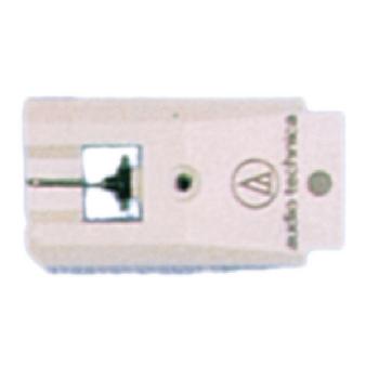 atn3472p PUNTINA AUDIO TECHNICA Turntable stylus -0