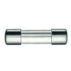 confezione 10 fusibili vetro 5x20mm 10A 250V-0