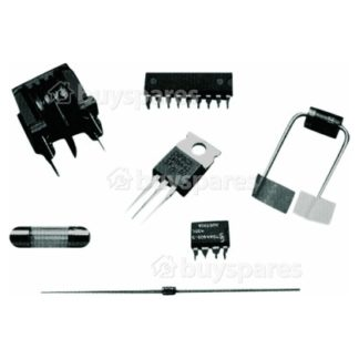 ES7064 KIT RIPARAZIONE Kit Power Supply Psm -0