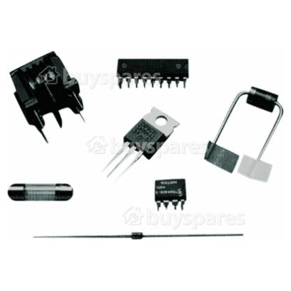 ES706 KIT RIPARAZIONE Kit Power Supply Osm -0