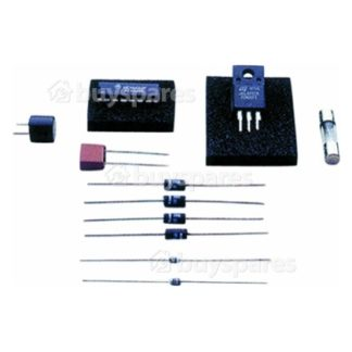 ES7058 KIT RIPARAZIONE TV Philips Kit Line AA5 Ab Version-0