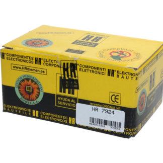 TRASF SWITCH MODE C8000 110C8 STEREO melchioni 497300509-0