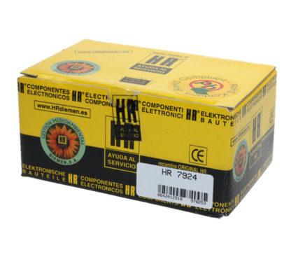 TRASF SWITCH MODE HR9414 C8000 LOEWE melchioni 497300512-0