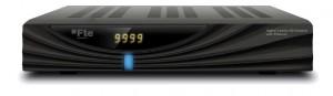 FTE MAX COMBO NET DECODER-0