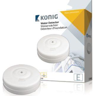 Rilevatore d'acqua KÖNIG -0