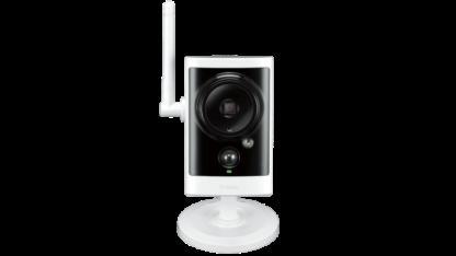 Videocamera di Sorveglianza mydlink™ Wireless HD Day/Night per esterni DCS-2330L-0